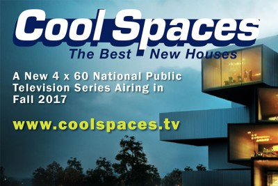 coolspaces001
