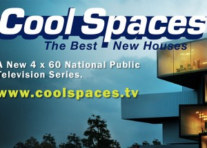coolspaces0012