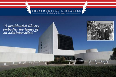 presidential_library001-1